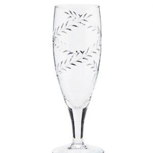 Champagneglas Ø 6 cm