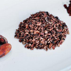 Chokladprovning för två i Stockholm - Upplev choklad