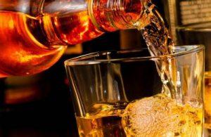 Exklusiv Whiskyprovning