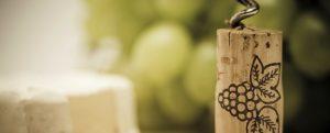 Ost- och vinprovning för två