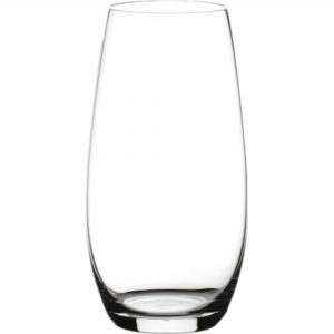 Riedel O Champagneglas 26,4 cl 2-pack