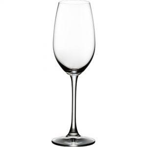 Riedel Ouverture Champagneglas 26 cl 2-pack