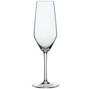 Spiegelau Style Champagneglas 4-p
