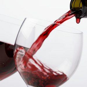 Vinprovning i Göteborg