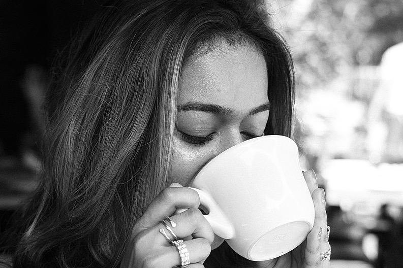 En guide i kaffeprovning
